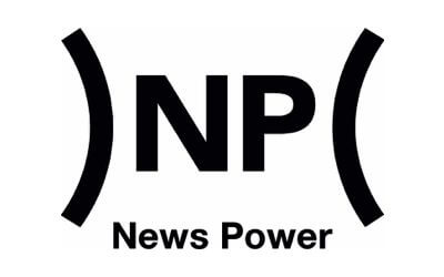 News Power